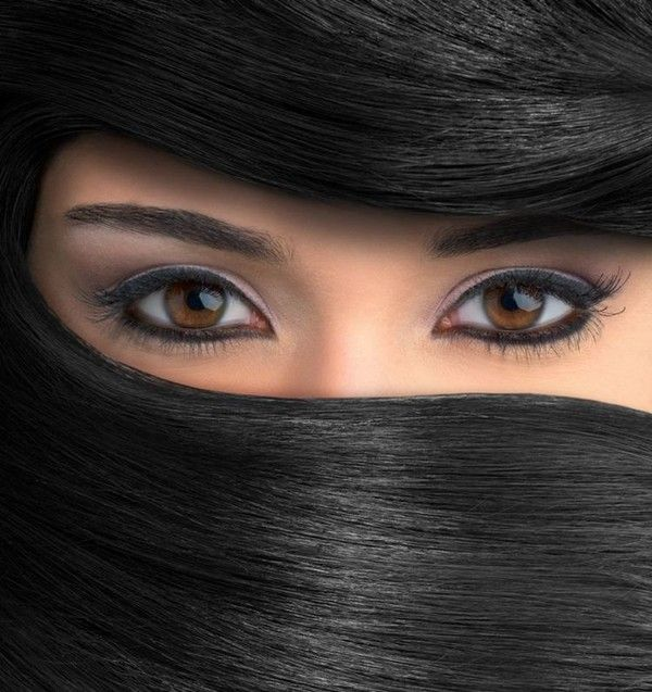 Les yeux ... - Page 3 135f1542