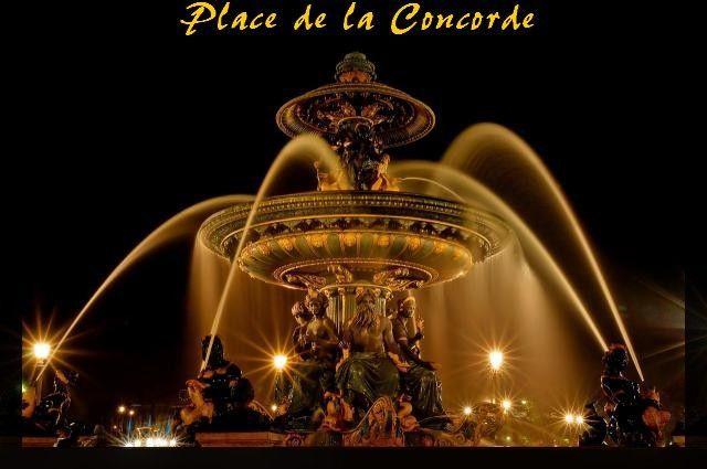 Les fontaines - Page 2 4hhb1h9j