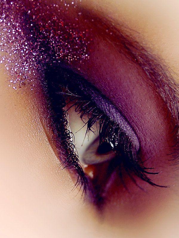 Les yeux ... - Page 3 64402gzg