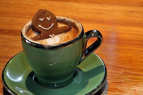 """Résultat de recherche d'images pour """"centerblog belle image de tasse de café"""""""