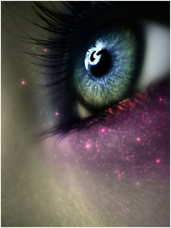 Les yeux ... - Page 3 Fa53f495