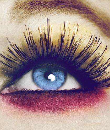 Les yeux ... - Page 3 Fwk4zt5c