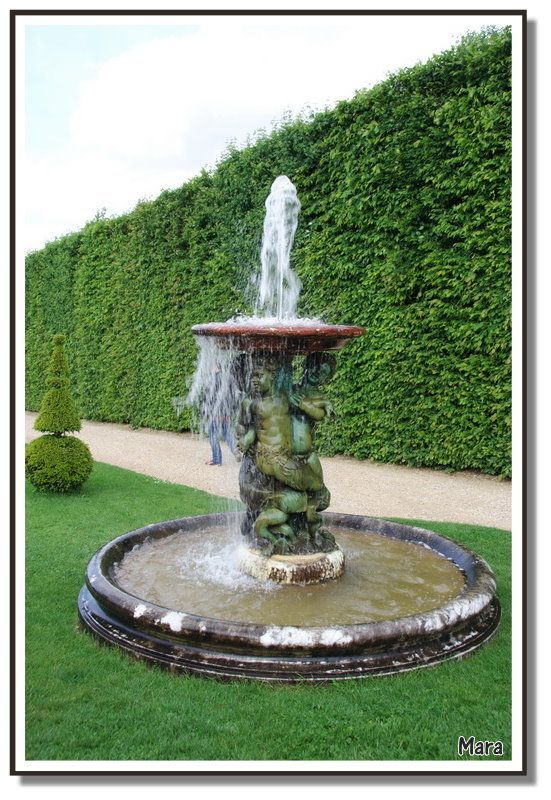 Les fontaines - Page 2 Hn32296i
